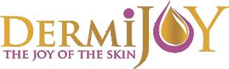 Dermijoy Skincare