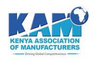 Kenya Association of Manufacturers