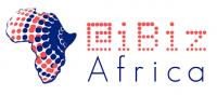iBiz Africa