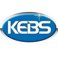 Kenya Bureau of Standards